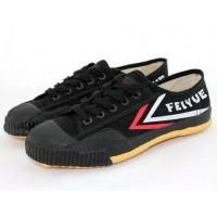 Sepatu Feiyue