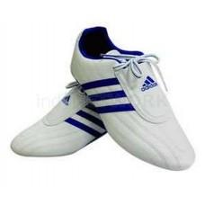 Sepatu Taekwondo Adidas Adi Kee
