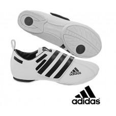 Sepatu Taekwondo Adidas